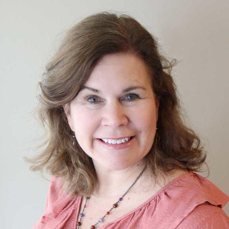 Deborah Koons-Beauchamp