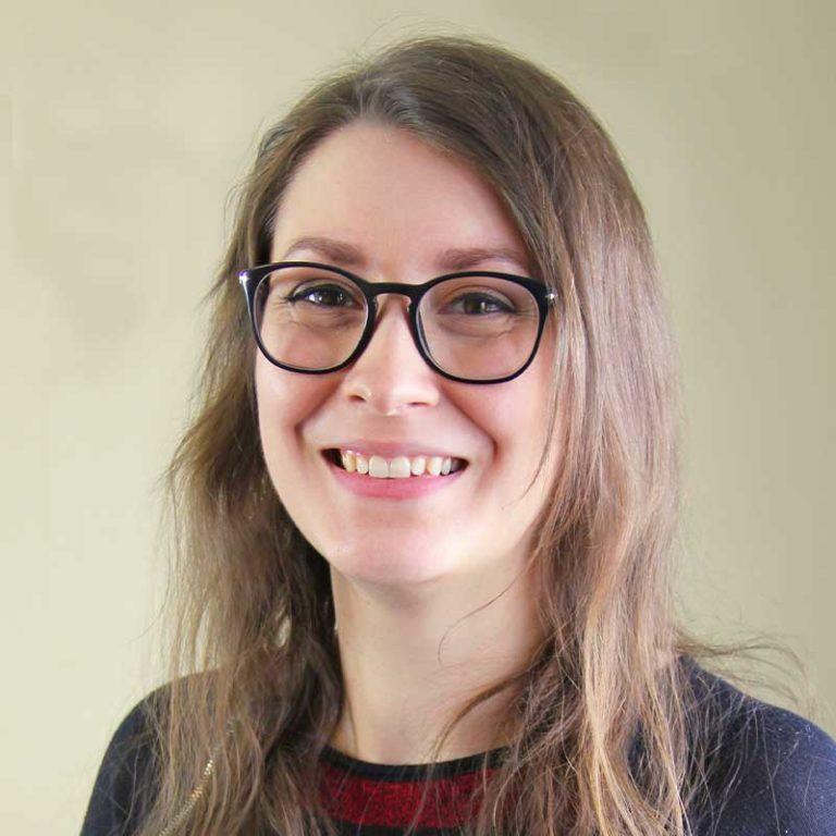 Madison Owen, BA