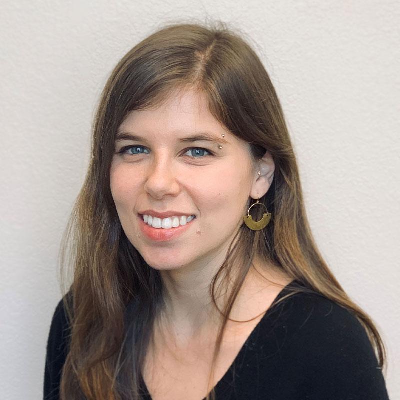 Jane Markowitz, MA, LMSW