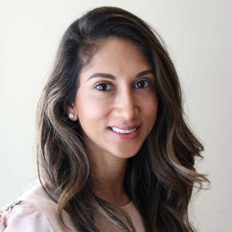 Sejal Patel, TLMFT
