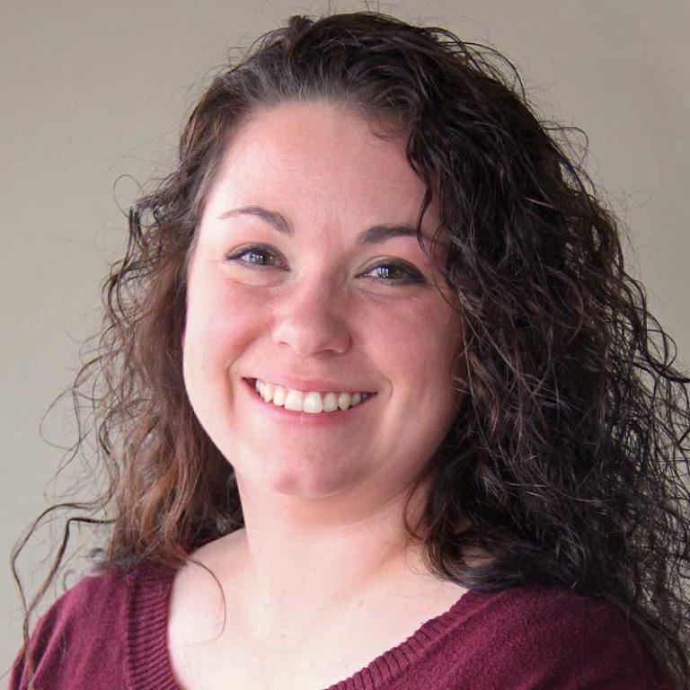 Elizabeth Finley, MA, LMFT