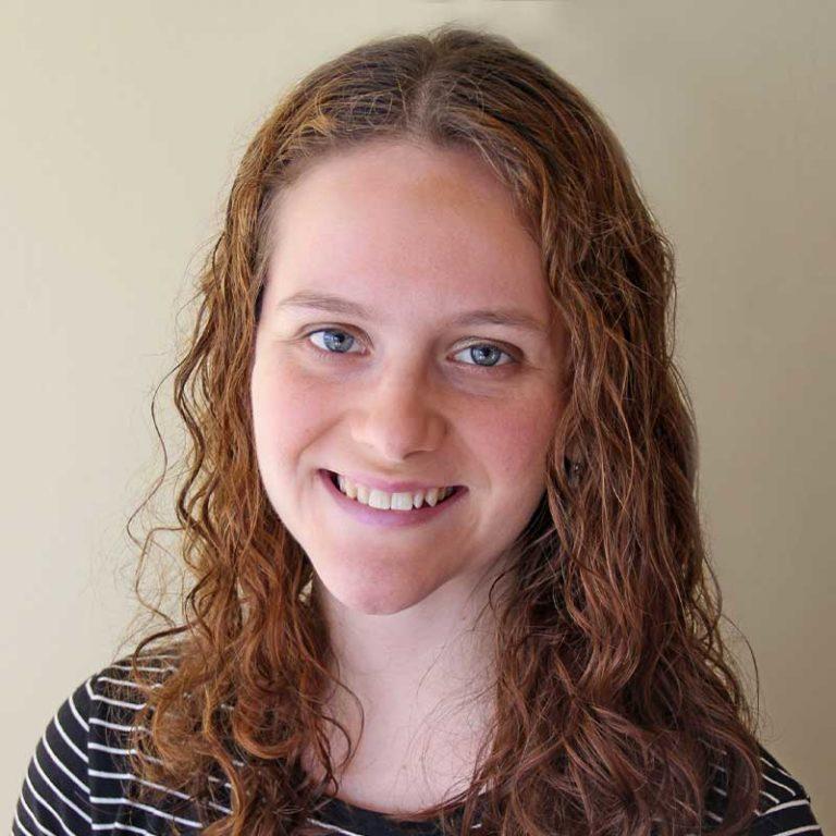 Madison Knight