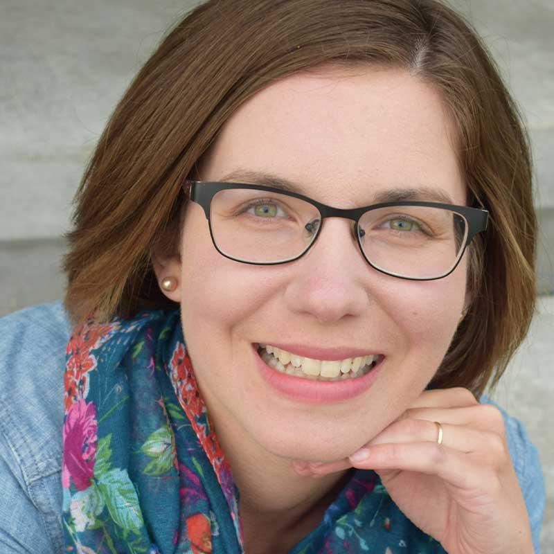 Guest Author: Johanna Tomlinson, PhD, MCPCD, MBE, MCE, ISE