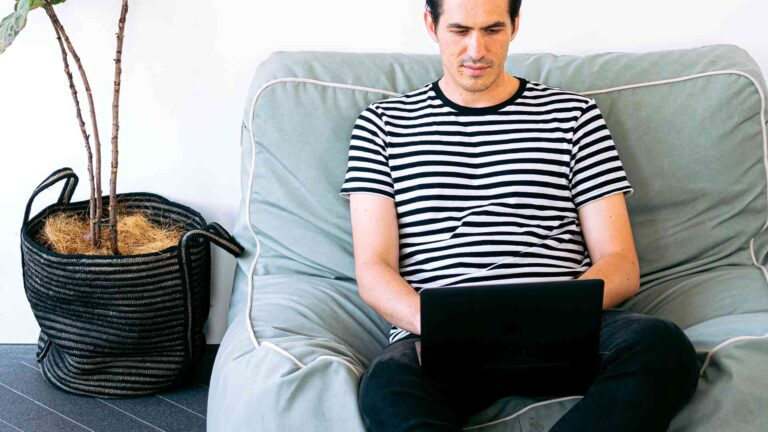 teletherapy tips